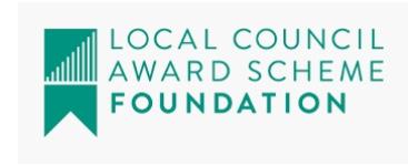Foundation logo 1